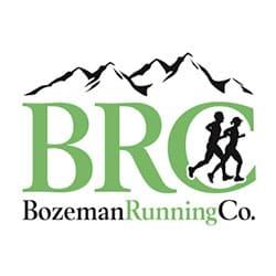 Bozeman Running Company, Presenting Sponsor of the Rut Mountain Runs