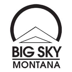 Big Sky Resort, Host Sponsor for the Rut Mountain Runs